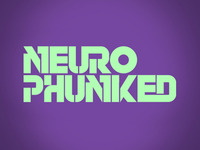 Neurophunked
