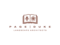 Page | Duke Landscape Architects