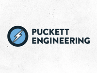 Puckett Engineering Idea 2