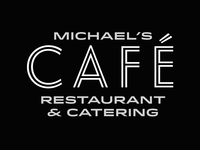 Michael's Restaurant & Catering