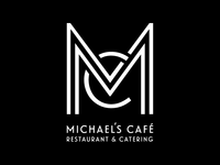 Michaels Café Restaurant & Catering