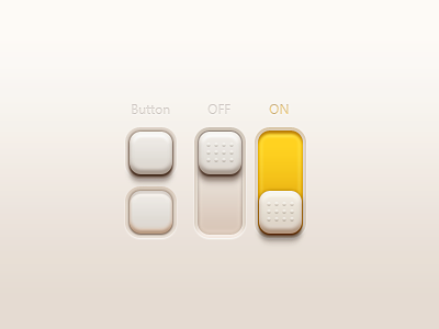 Buttons_and_switches