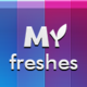 MyFreshes