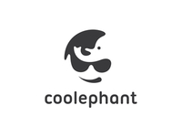 coolephant