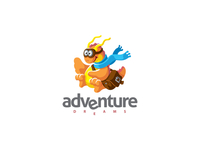 Adventure Dreams