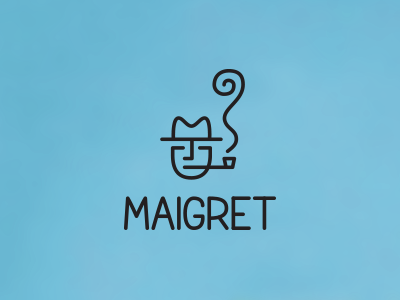 Dribble_shot_01_maigret