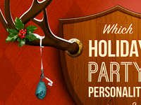 Dribbble_holidaycard_teaser