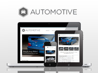 WP Automotive