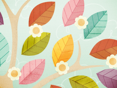 Dribbble-leaves2