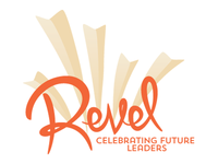 Revel Event Logo