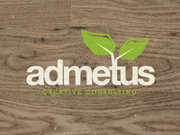 admetus final logo