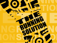 The Running Solution