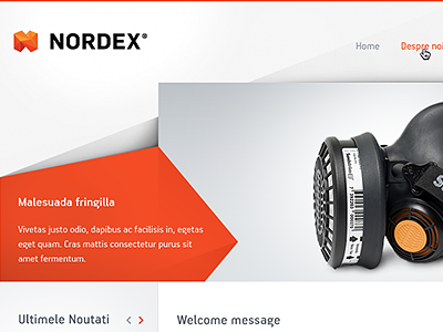 Nordex-safety-homepage