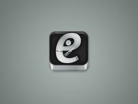Eventry Icon