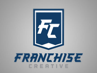 Franchise_teaser