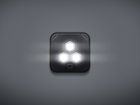 Black_icon_2x_teaser
