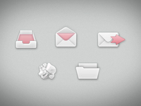 Mail_icons_teaser