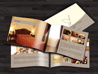 Resort Pace Brochure