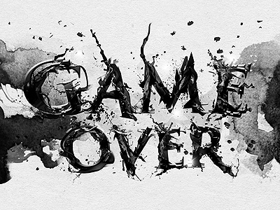 Gameover-color-ok