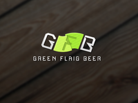 GFB - Green Flaig Beer