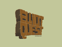Elliot Quest Splash Adjustment