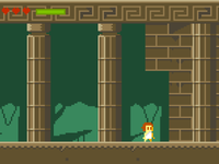 Dribbble-4-temple_teaser