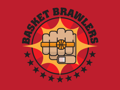 Basketbrawlers_dribble