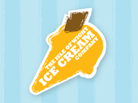 The Isle Of Wight Ice Cream Co