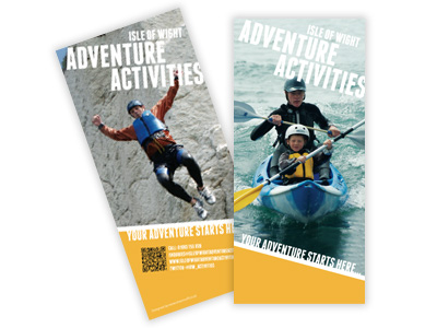 Iowaa_leaflet_covers