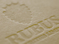 Letterpress_card_rubus_back_teaser