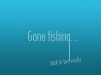 Dribbble_gone_fishing_teaser