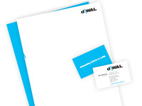 Dwal_stationery_teaser