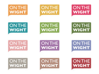 On-the-wight-logo-suite_teaser