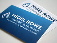 Nigel_rowe_business_card_teaser