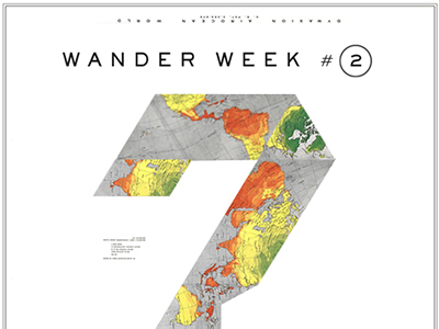 Wander_week_no_2