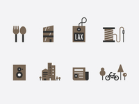 Category_icons_teaser
