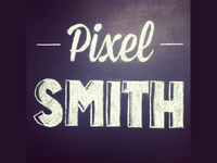 Pixel Smith