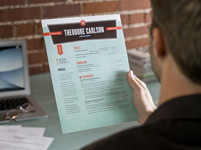Lft-resumes_hr_0115_cropflat_dribbble