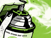 Record-store-day-2013_teaser