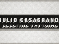 Electric Tattooing