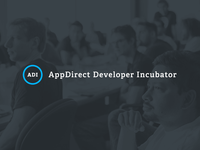 AppDirect Developer Incubator