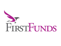 FirstFunds Identity