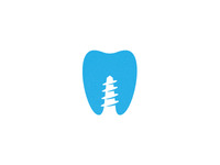 Dental Implants Guide Logo