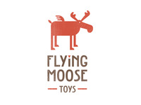 Flying Moose Toys Final