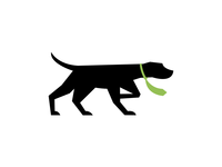 Job Dog Logo