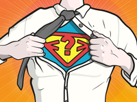 Super PHP man!