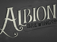 Albion Brew Co