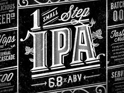 Ipa_label_crop
