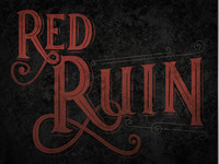 Red Ruin Beer Script