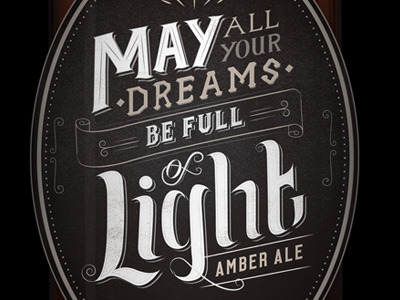 Twinfalls_beer_label